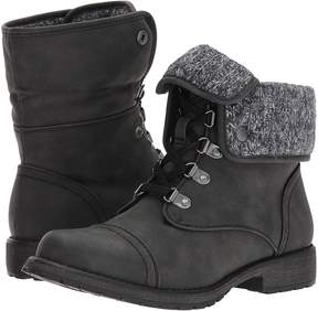Roxy Thompson II Women's Boots