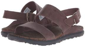 Merrell Around Town Backstrap Women's Shoes