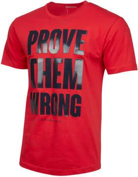 Sean John Men's Graphic-Print T-Shirt, Created for Macy's