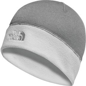 The North Face Ascent Beanie - Men's