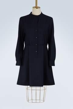 A.P.C. Audrey dress