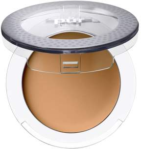 PUR Cosmetics PUR Disappearing Act Concealer