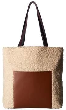 ED Ellen Degeneres Caen Tote Tote Handbags