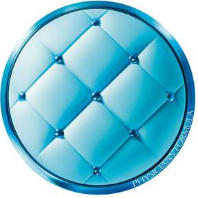 Physicians Formula Mineral Wear Cushion Foundation SPF 50 Beige-6817