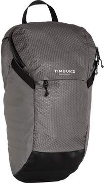 Timbuk2 Rapid Armor Backpack