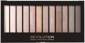 Makeup Revolution Iconic 3 Redemption Eyeshadow Palette - Only at ULTA
