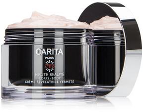 CARITA Firmness Revealing Cream