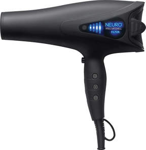 Paul Mitchell Neuro Dry High Performance Dryer