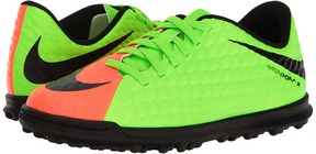 Nike Hypervenom Phade III TF Soccer Kids Shoes