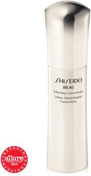 Shiseido Ibuki Softening Concentrate, 75 ml