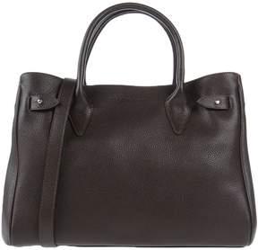 PLINIO VISONA' Handbags
