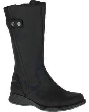 Merrell Travvy Tall Waterproof Boot (Women's)