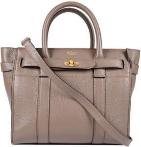 Mulberry Mini Bayswater Shoulder Bag