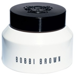 Bobbi Brown Hydrating Intense Night Cream