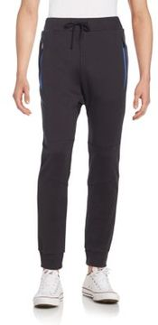 Eleven Paris Ramon Jogger Pants