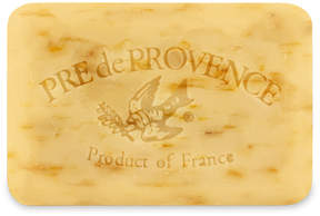 Pre de Provence Tiare Bar Soap by 250g Bar)