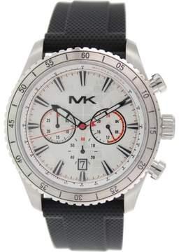 Michael Kors Men's MK8353 Richardson Watch