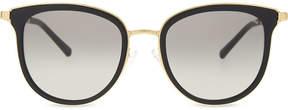 Michael Kors MK1010 Adrianna I round-frame sunglasses