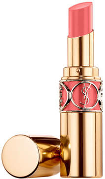 Saint Laurent Rouge Volupte Shine