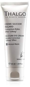 Thalgo Silicium Eye Cream (Salon Size)