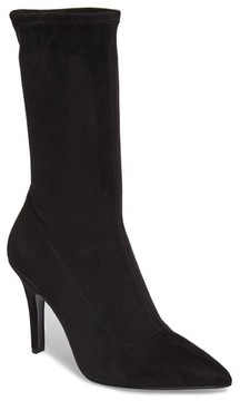 Marc Fisher Women's Unita Bootie