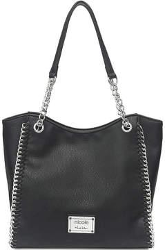 Nicole Miller Nicole By Austyn Tote Bag