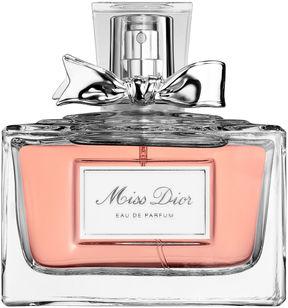 Christian Dior Miss The New Eau de Parfum