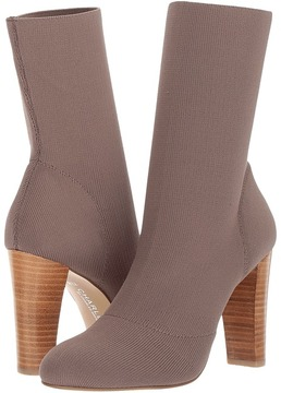 Charles by Charles David Shirley Women's Shoes