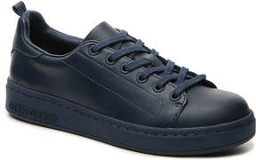 Opening Ceremony Women's Azull Leather Sneaker