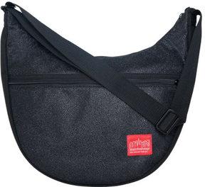 Women's Manhattan Portage Midnight Nolita Bag