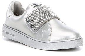 MICHAEL Michael Kors Girls Ivy Candy Sneakers