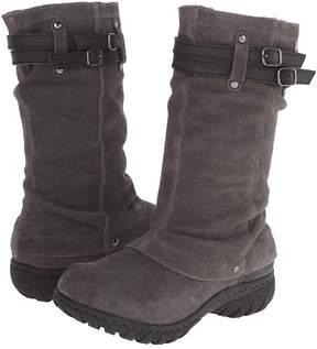 Khombu Mallory Women's Boots