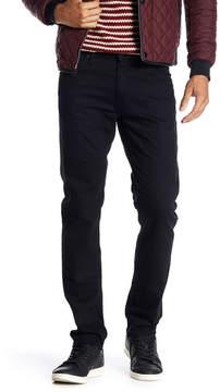 Mavi Jeans Jake Straight Leg Jeans