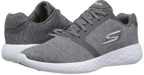Skechers G0run 600 - Divert Men's Running Shoes