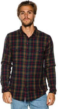 Imperial Motion Townsend Flannel