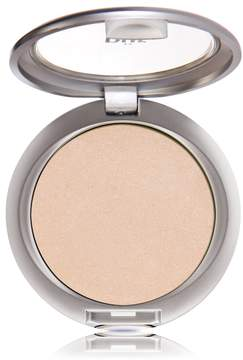 PUR Cosmetics PUR Afterglow Illuminating Powder