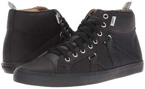 Michael Bastian Gray Label Signature Sneaker Hi Men's Shoes