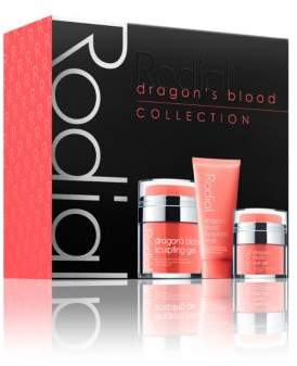 Rodial Dragon's Blood Collection Kit