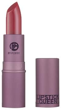 Lipstick Queen Space.nk.apothecary Butterfly Ball Pearl Lipstick - Goodbye