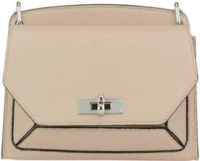 Bally Suzy Crossbody Bag