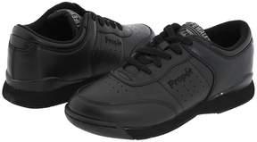 Propet Life Walker Women's Walking Shoes