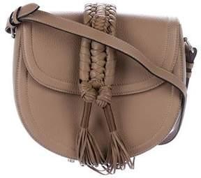 Altuzarra Ghianda Saddle Knot Bag