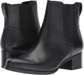 Naturalizer Dallas Women's Boots