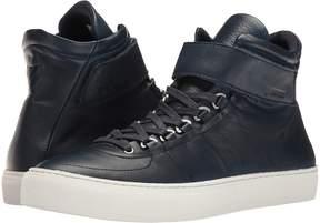 K-Swiss High Court Men's Tennis Shoes