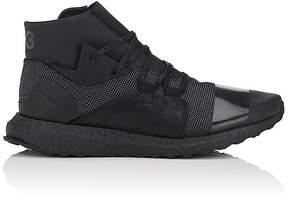 Y-3 Men's Kozoko High Sneakers