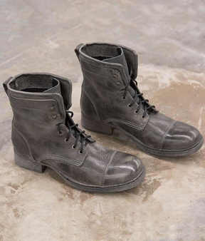Bed Stu Foxen Boot