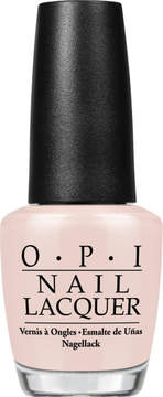 OPI Venice Nail Lacquer Collection