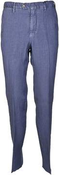 Fedeli Boston Trousers