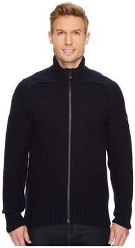 Dale of Norway Gudmund Jacket Men's Coat