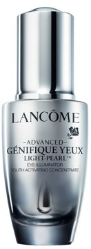 Lancôme Advanced Genifique Eye Light Pearl Eye Serum